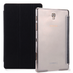Чехол Remax для Galaxy Tab S 8.4 SM-T700 Черный
