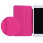 Чехол Remax для Galaxy Tab S 8.4 SM-T700 Розовый