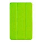Чехол Remax для Galaxy Tab S 8.4 SM-T700 Зеленый