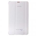 Чехол Samsung Galaxy Tab S 8.4 SM-T700 Белый