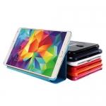 Чехол Samsung Galaxy Tab S 8.4 SM-T700 Голубой