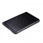чехол take fans для ipad mini 1/2 retina/3 черный