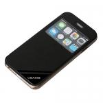 Чехол USAMS Viva для iPhone 6 Plus (5.5) Черный