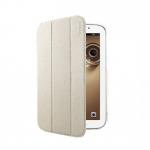 Чехол Yoobao iSlim для Galaxy Note 8.0 N5100 Белый