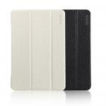чехол yoobao islim leather case для ipad mini белый