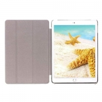Чехол Mooke для Apple iPad 2 / 3 / 4 Зеленый