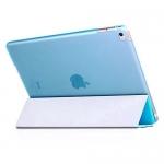 Чехол Mooke для Apple iPad Pro 10.5 Синий