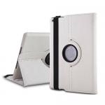 Чехол поворотный 360° для iPad Pro 11 Белый