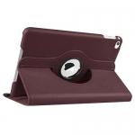Чехол поворотный 360° для iPad Pro 11 Коричневый