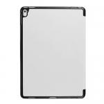 Чехол Fashion Case для iPad Pro 10.5 Белый