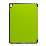 чехол fashion case для ipad pro 9.7 зеленый