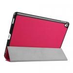 Чехол Fashion Case для iPad Pro 10.5 Розовый