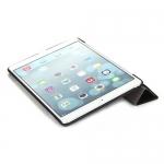 Чехол Fashion Case для iPad Pro 12.9 Синий