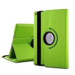 Чехол поворотный 360° для iPad Pro 10.5 Зеленый