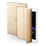 Чехол Mooke для iPad mini 1/2 Retina/3 Золотой