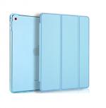 Чехол Mooke для iPad mini 1/2 Retina/3 Голубой
