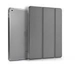 Чехол Mooke для iPad mini 1/2 Retina/3 Черный