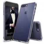 Накладка силиконовая для iPhone 7 Plus 5.5