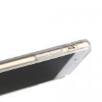 Накладка для iPhone 7 (4.7) Глянцевая
