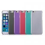 Накладка ультратонкая для iPhone 6 (4.7)