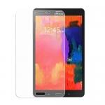 Плена защитная для Galaxy Tab Pro 8.4 T320 Глянцевая