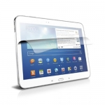 Пленка защитная для Galaxy Tab 3 P5200 10.1 Глянцевая