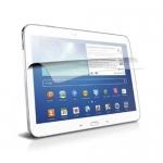 Пленка защитная для Galaxy Tab 3 P5200 10.1 Матовая