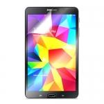 Пленка защитная для Galaxy Tab 4 7.0 T230 Глянцевая