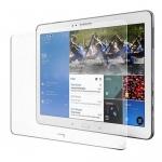 Пленка защитная для Galaxy Tab Pro 10.1 T520 Глянцевая
