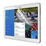Пленка защитная для Galaxy Tab Pro 10.1 T520 Матовая