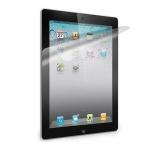 Пленка защитная для iPad 1 / 2 / 3 / 4 Матовая