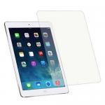 Пленка защитная для iPad mini 1/2 Retina/3 Глянцевая