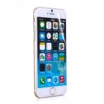 пленка защитная для iphone 6 plus (5.5) глянцевая