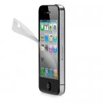 Пленка защитная на экран для iPhone 4/4S Матовая