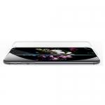 Стекло защитное олеофобное для iPhone 7 / 8 4.7
