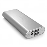 Yoobao Magic Wand Power Bank 10400 мАч i6
