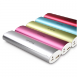 Yoobao Magic Wand Power Bank 10400 мАч YB-6014 PRO (2А)