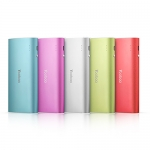 Yoobao Magic Wand Power Bank 11000 мАч YB-6015