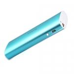 yoobao magic wand power bank 11000 мач yb-6015