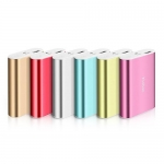 Yoobao Master Power Bank 7800 мАч i5