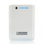 Yoobao Power Bank 10400 мАч YB-645PRO