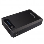 Yoobao Power Bank 13000 мАч YB-655PRO