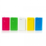 Yoobao Power Bank 2600 мАч YB-611