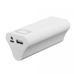Yoobao Power Bank 6600 мАч YB-631