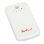 Yoobao Power Bank 8400 мАч YB-632