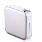 yoobao power bank magic cube ii 10400 мач yb-649
