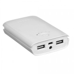 Yoobao Q-Master Power Bank 7800 мАч YB-636