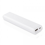 Yoobao Simple Power Bank 10400 мАч YB-6004
