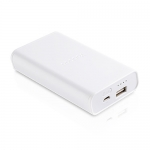 Yoobao Simple Power Bank 7800 мАч YB-6003