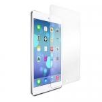 Защитная пленка для iPad mini 4 Глянцевая